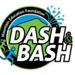 SAVE THE DATE – 2ND ANNUAL DASH AND BASH